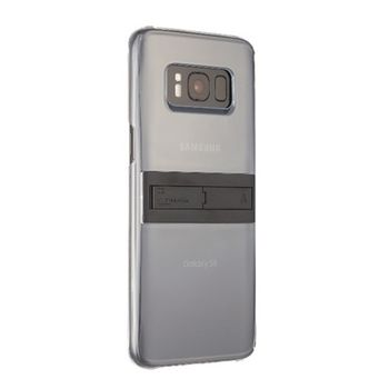 ANYMODE KICKTOK COVER FOR SAMSUNG S8 PLUS - NOT FOR SALE