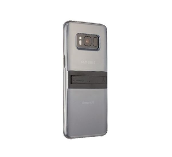 new arrival 62519 b8240 ANYMODE KICKTOK COVER FOR SAMSUNG S8 - NOT FOR SALE