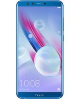 HONOR 9 LITE 32GB DUAL SIM,  blue