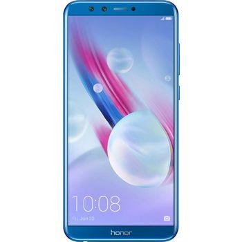 HONOR 9 LITE 32GB DUAL SIM,  blue