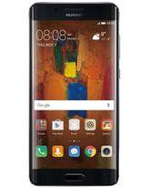 HUAWEI MATE 9 PRO 128 GB 4G LTE DUAL SIM,  gray