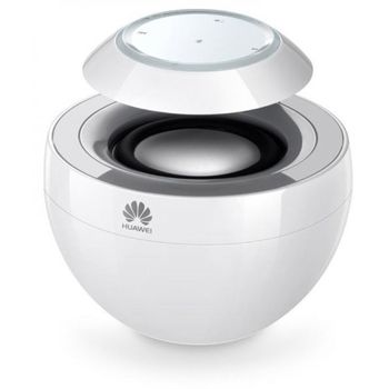 HUAWEI BLUETOOTH SPEAKER FOC NOT FOR SALE.