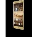 HUAWEI P9 PLUS 64GB 4G DUAL SIM,  haze gold