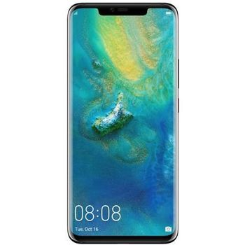 HUAWEI MATE 20 PRO 128GB 4G DUAL SIM,  Emerald Green