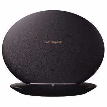 SAMSUNG WIRELESS CHARGER CONVERTIBLE,  gold