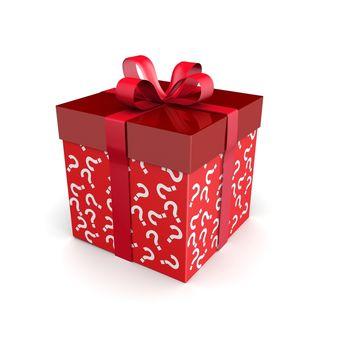 صندوق هدية FOC هواوي
