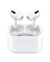 APPLE AirPods Pro Wireless Earphones White
