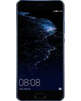 HUAWEI P10 PLUS 128GB 4G DUAL SIM,  blue