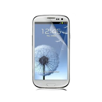MYCANDY ANTIGLARE SCREEN PROTECTOR COMPATIBLE WITH SAMSUNG GALAXY S3 VIP