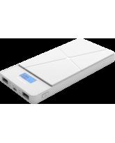 MYCANDY POWER BANK 8000MAH PB05 WHITE