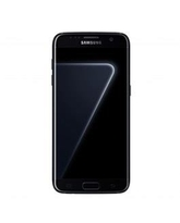 Samsung Galaxy S7 Edge 128GB Dual SIM LTE Black