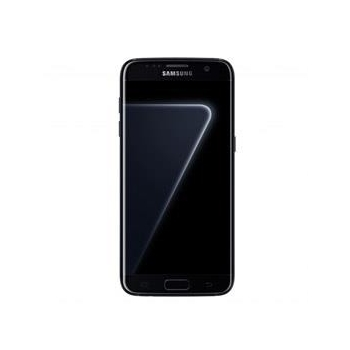 Samsung Galaxy S7 Edge 128GB Dual SIM LTE Black