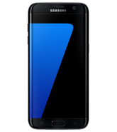 SAMSUNG GALAXY S7 G935F EDGE 32GB,  black