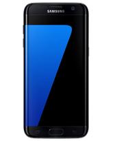 SAMSUNG GALAXY S7 G935F EDGE 32GB,  black