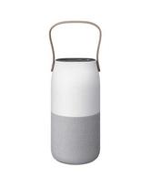 Samsung Wireless Speaker Bottle Design,  grey