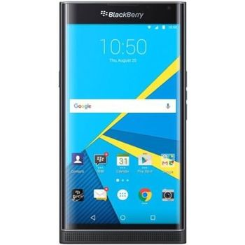 BLACKBERRY PRIV 32GB LTE,  black