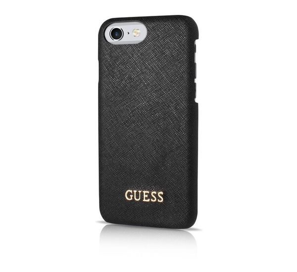 guess iphone 8 case