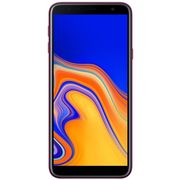 SAMSUNG GALAXY J4 PLUS J415F 32GB DUAL SIM,  pink