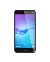 HUAWEI Y5 2017 16GB 4G DS,  grey
