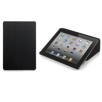 GEAR4 IPAD2/3/4 CASE FOR BUNDLE