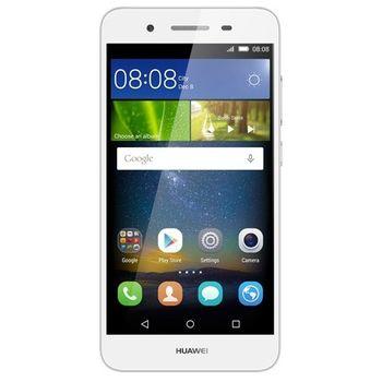 HUAWEI GR3 16GB 4G,  silver