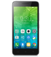 LENOVO C2 POWER 16GB 4G DUAL SIM,  black