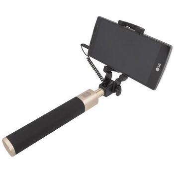 SELFIE STICK NOT FOR SALE