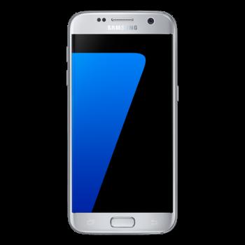 SAMSUNG GALAXY S7 G930F 32GB,  gold