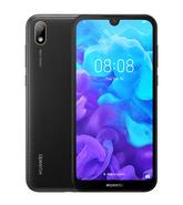 HUAWEI Y5 2019 32GB 4G DUAL SIM,  black