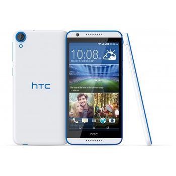 HTC DESIRE 820S,  white