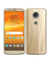 MOTO E5 PLUS 32GB DUAL SIM,  gold