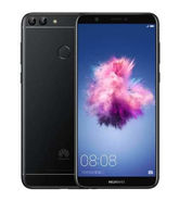 HUAWEI P SMART 32GB 4G DUAL SIM,  black, 32gb