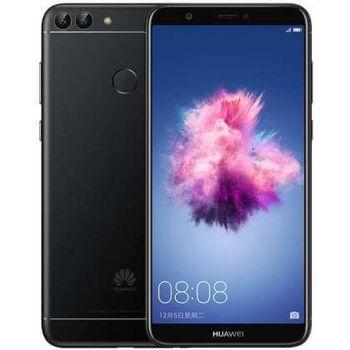 HUAWEI P SMART 32GB 4G DUAL SIM,  black
