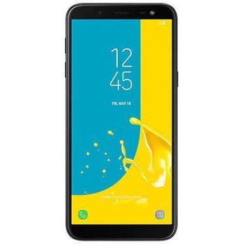 SAMSUNG GALAXY J6 J600F 32GB 4G DUAL SIM,  gold