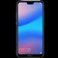 HUAWEI NOVA 3E 64GB DUAL SIM (P20 LITE),  black