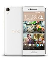HTC DESIRE 728 ULTRA EDITION 16GB 4G DUAL SIM,  rose gold