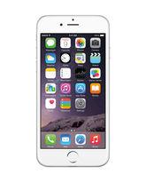 APPLE IPHONE 6 64GB,  silver