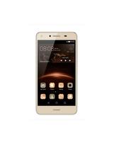 Huawei Y5II 8GB DUAL SIM 4G LTE,  gold