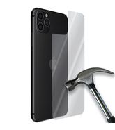SWITCH SHATTER BACK IPHONE 11 PRO MAX