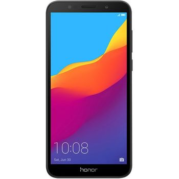 HONOR 7S 16GB 4G DUAL SIM,  gold