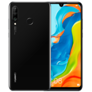 HUAWEI P30 LITE HIGH EDITION 128GB 4G DUAL SIM,  midnight black