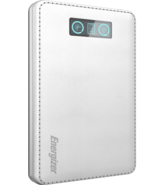 ENERGIZER POWER BANK 18000MAH UE20000 WHITE