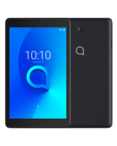 ALCATEL 3 TABLET 9027X 8 INCH 16GB,  black