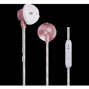Bluetooth Headseats - Axiom Telecom KSA