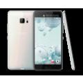 HTC U ULTRA 64 GB DUAL SIM,  white