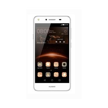 HUAWEI Y5II 8GB DUAL SIM 4G LTE,  white