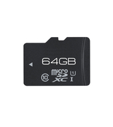 64GB Memory SD Card