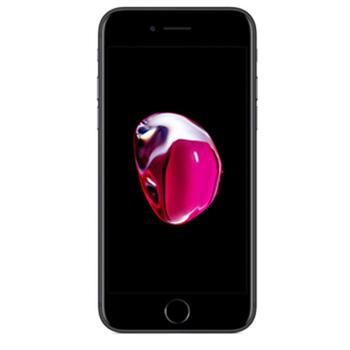 APPLE IPHONE 7, 256gb,  jet black