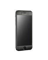 GIVORI PHANTOM BLACK PLATINUM IPHONE 6S 128GB