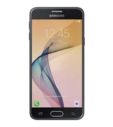 SAMSUNG GALAXY J5 PRIME G570F 16GB 4G DUAL SIM,  black